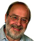 Michael D. Eschner